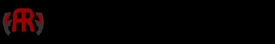 auto repara logo