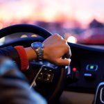uber cabify blablacar detailing trucos