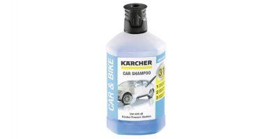 hidrolimpiadoras hidrolimpiador jabon detergente