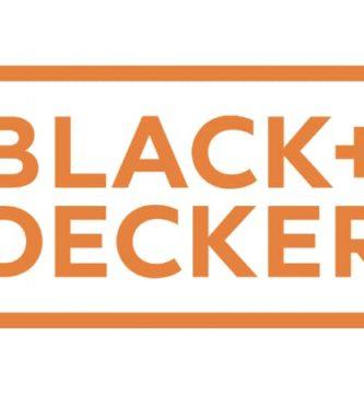 hidrolimpiadores hidrolimpiadoras black decker