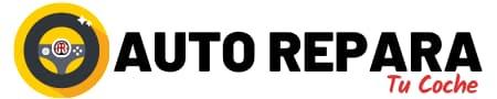autoreparatucoche wordpress logo