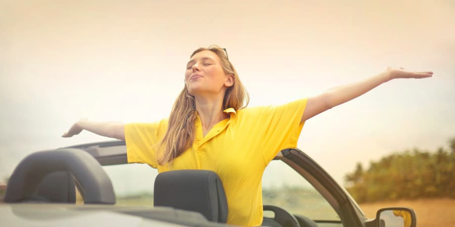 detailing car detallado coche beneficios