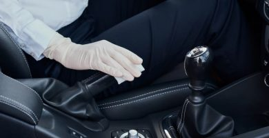 detailing car detallado coche productos