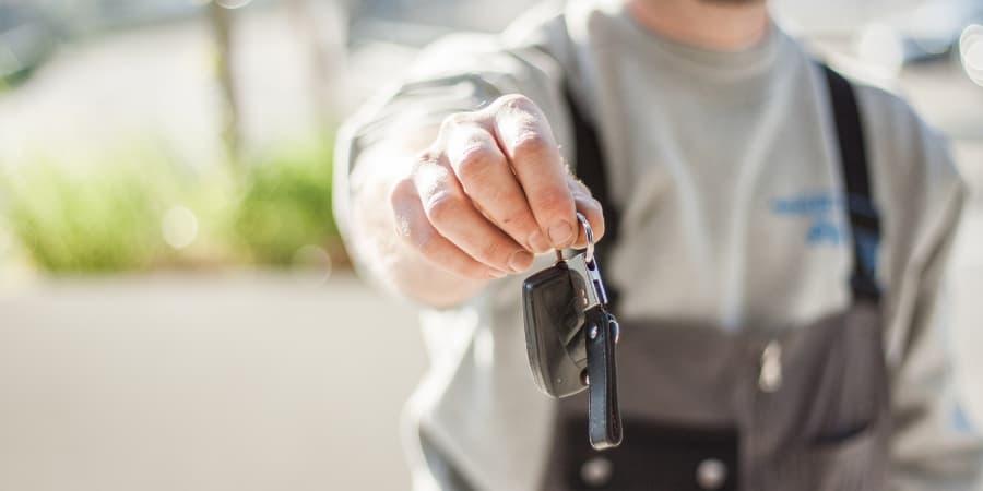 detailing car detallado coche servicios eleccion