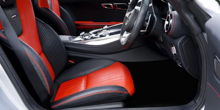 detailing detallado coche auto car carro tapizado tapiceria de llantas
